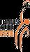 Logo A.S.D. Tennis Club Este